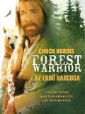 Forest Warrior - L'Esprit de la forêt
