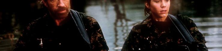 Film vu en 1992