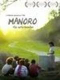 Manoro (The Teacher)
