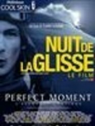 La Nuit de la glisse 2003 - Perfect moment, the contact