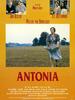 Antonia et ses filles
