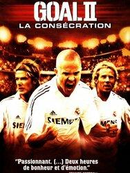 Goal II la consécration