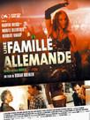 Une Famille allemande
