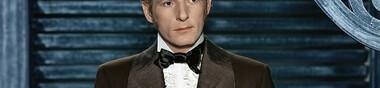 Danny Kaye, le joyeux phénomène d'Hollywood