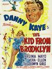 Le Kid de Brooklyn