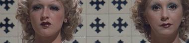Mon top Alejandro Jodorowsky