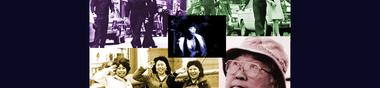 日本 La caste maudite des Burakumin 部落民 les Intouchables du Japon