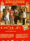 Dôlè (l'argent)