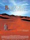 Bab'Aziz, le prince qui contemplait son âme