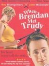 Brendan & Trudy