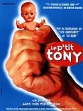 Le P'tit Tony