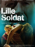 Little soldat