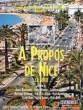 A propos de Nice, la suite