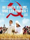 Au diable Staline, vive les mariés !