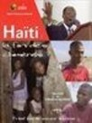 Haïti : la fin des chimères ?