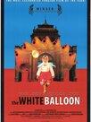 Le Ballon blanc