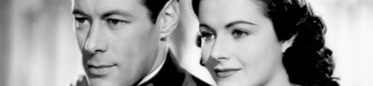 Rex Harrison, mon Top