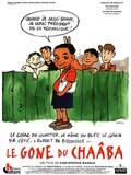 Le Gone du Chaaba