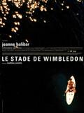 Le Stade de Wimbledon