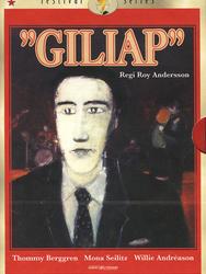 Giliap