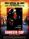 Gangsta Cop