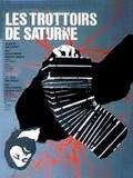 Les Trottoirs de Saturne