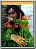 Jaya, fille du Gange