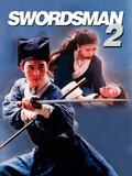 Swordsman - La Légende d'un guerrier