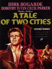 Le Conte des deux villes