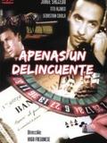 L'Affaire de Buenos Aires