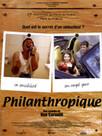 Philanthropique
