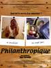 Philanthropique