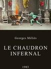 Le Chaudron infernal