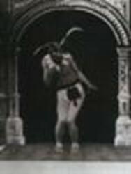 Le Diable géant ou le miracle de la madone