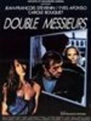 Double messieurs