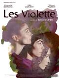 Les Violette