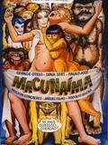 Macunaïma