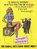 ABC contre Hercule Poirot