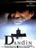 Dandin