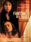 Les Fantômes de Louba