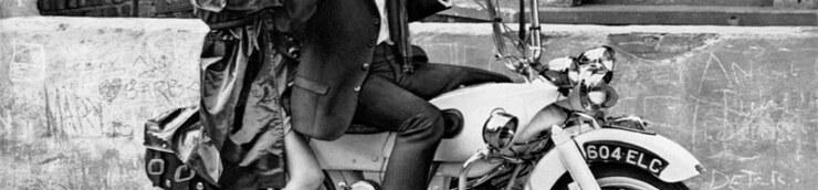Cannes 1965 - Compétition officielle
