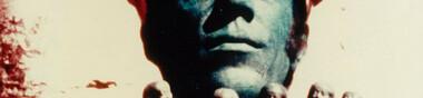 """Kenneth Anger  """"Entre Eros et Thanatos"""""""