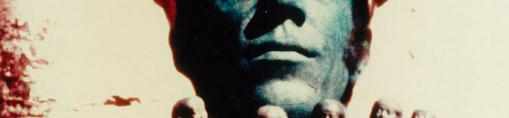 Sorties ciné de la semaine du 13 avril 1974