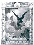 Lucifer Rising