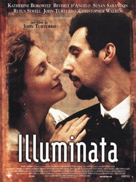 Illuminata