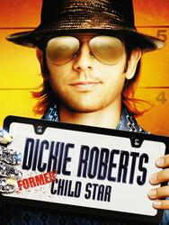 Dickie Roberts : ex-enfant star