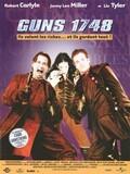 Guns 1748