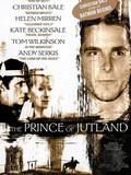Le Prince de Jutland