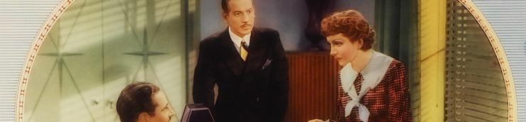 Léon Shamroy