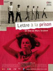 Lettre à la prison